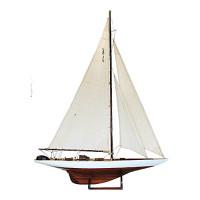Barcos 02