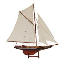 Barcos 03