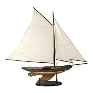 Barcos 07