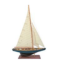 Barcos 08