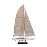 Barcos 11