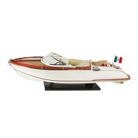 Barcos 12