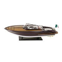 Barcos 13