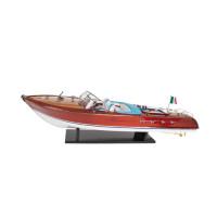 Barcos 15