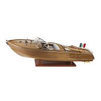 Barcos 16