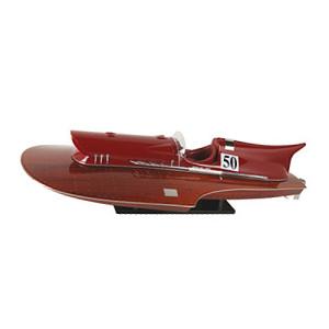 Barcos 17