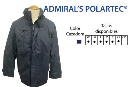 Gráfica Admiral's Polartec®-01