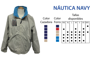 Gráfica Náutica Navy-01