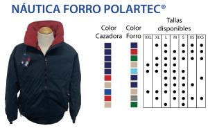 Gráfica Náutica polartec-01